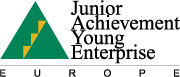 Junior Achievement - Young Enterprise