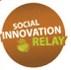 Социальные инновации - логотип