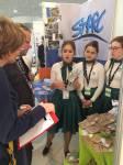 Соревнование-Молодые предприниматели-Европы -Вена-2017 (24)