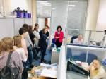 День Карьеры в компании MetLife 2019